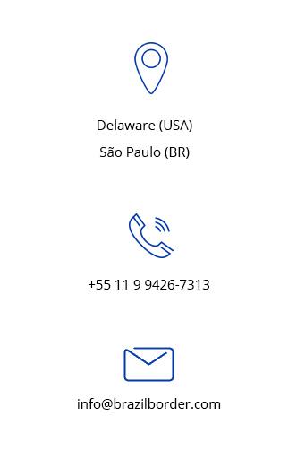 Contact info 1